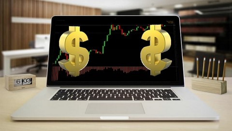 Learn To Trade Forex • The Best Forex Trading Course • AFM