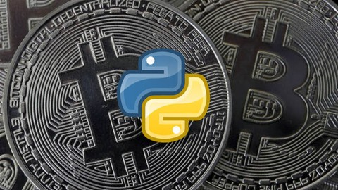 Python api calls cryptocurrency price